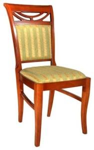 Krzesło stylowe A-0132