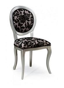 Krzesło stylowe Radomsko A-1013-V