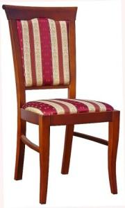 Krzesło stylowe A-12