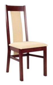 Krzesło nowoczesne A-22-1