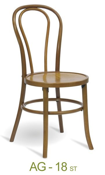 Krzesla Giete Krzesla Radomsko