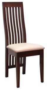 Nowoczesne krzesło AL-100 inna nazwa Kanzas