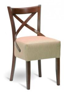 Krzesła stylowe AP-5290