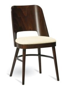 Krzesła stylowe AP-0043