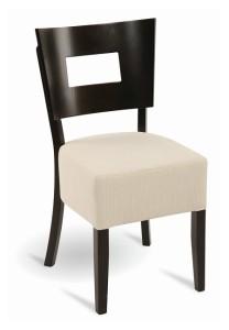 Nowoczesne krzesło AP-5254