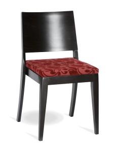 Krzesło nowoczesne AP-9435
