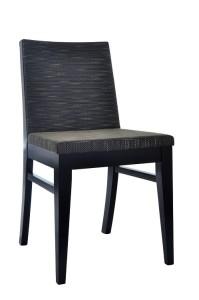 Krzesło nowoczesne AS-0811