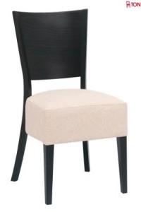 Krzesło nowoczesne AT-3817