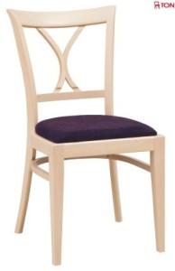 Sylowe krzesło AT-3900