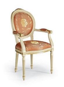 Krzesło stylowe Radomsko B-1011-VP