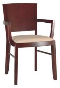 Fotel nowoczesny BS-0600