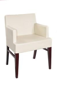 Nowoczesny fotel BS-0817