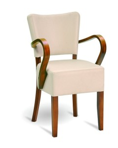 Fotel nowoczesny BP-0911
