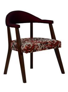 Fotel nowoczesny BR 1432N