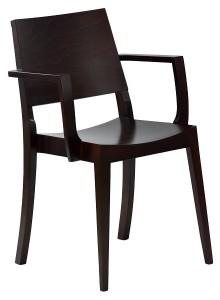 Fotel nowoczesny BS-0504