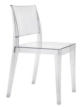 nowoczesne krzes�o plastikowe gyzaclear 187 krzes�a radomsko
