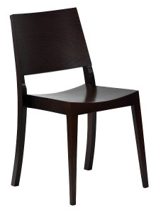 Krzesła nowoczesne AS-0504