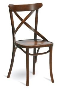 Krzesło gięte AG-150P