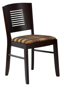 Krzesło nowoczesne AR-9731N