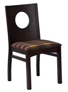 Krzeslo nowoczesne AR-0517N