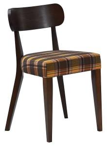 Krzesło nowoczesne REDD-AN