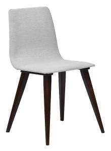 Krzesło nowoczesne TRAS-AN-tap
