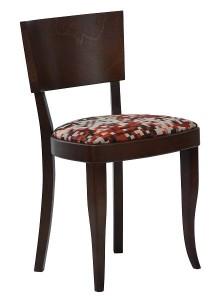 Krzesło stylowe PETIT-AN