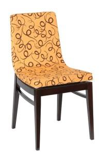 Krzesło nowoczesne AP-2030 tap paged