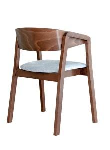 Fotel nowoczesny Cava BS Meble Radomsko
