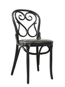 Krzesło gięte AG-4