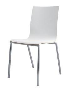 Krzesło metalowe Ritto-AD-dr