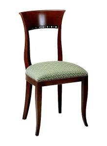 Krzesło stylowe AK-9865