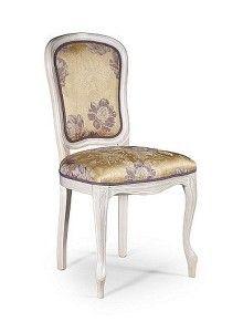 Krzesło stylowe Radomsko A-1020-V