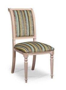 Krzesło stylowe Radomsko A-8134-P