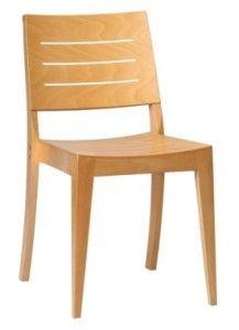 Krzesło nowoczesne A-923S inna nazwa A-9230 paged