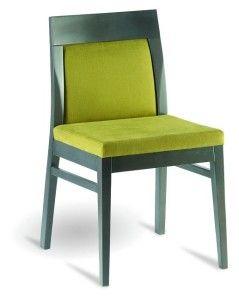 Nowoczesne krzesło AP-4579