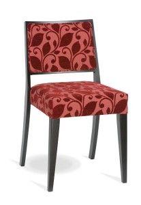 Krzesło nowoczesne AP-9492
