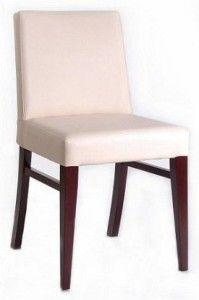 Nowoczesne krzesło AS-0807