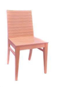 Krzesło nowoczesne AS-0810
