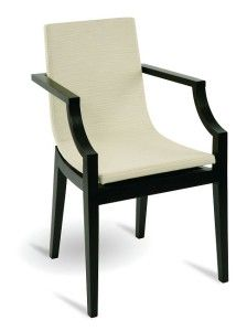 Fotel nowoczesny BP-2030 paged
