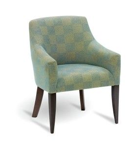 Fotel nowoczesny BP-3310 paged