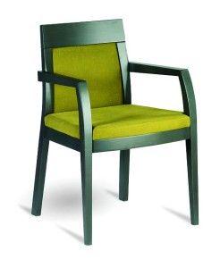 Seria nowoczesnych foteli BP-4579