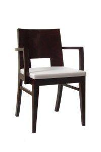 Fotel nowoczesny BS-0805