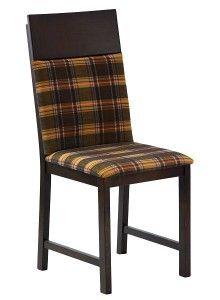Krzesło nowoczesne MIKE-AN