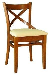 thonetowskie krzeslo giete AL-145