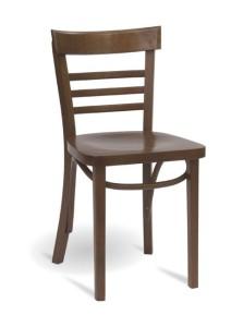 Krzesła kuchenne drewniane AP-5010
