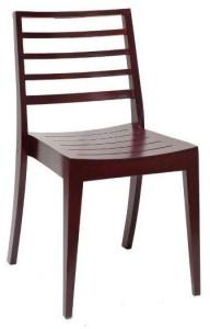 Krzesło nowoczesne do kuchni AS-0506
