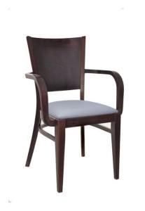 Fotel sztaplowane BT-3917 ST model 323 917 Ton