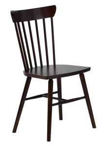 Krzesło drewniane AR-5900N