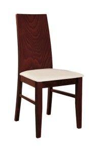 Kuchenne krzesło do jadalni AS-1102